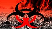 Bio Hazard Remediation