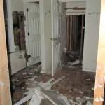 459 midland-2 2012-11-06 009
