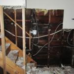 459 midland-2 2012-11-06 013