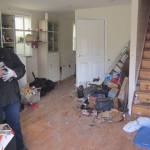 459 midland 2012-11-06 002