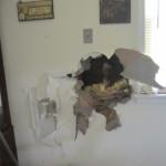 459 midland 2012-11-06 009